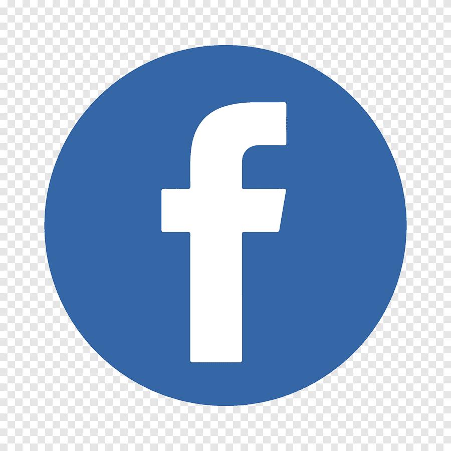 png-clipart-facebook-logo-social-media-facebook-computer-icons-linkedin-logo -facebook-icon-media-internet - Trattoria di Parma - Trattoria Corrieri  Parma